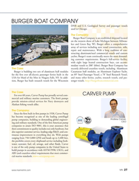 Marine News Magazine, page 27,  Aug 2019