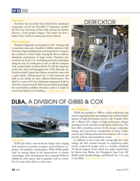 Marine News Magazine, page 32,  Aug 2019