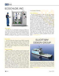 Marine News Magazine, page 36,  Aug 2019