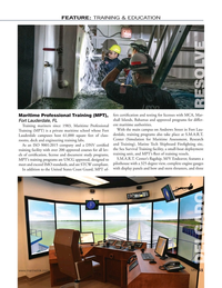 Marine News Magazine, page 51,  Aug 2019