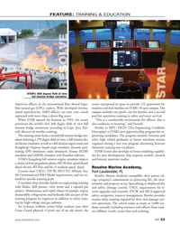 Marine News Magazine, page 53,  Aug 2019