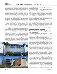 Marine News Magazine, page 54,  Aug 2019