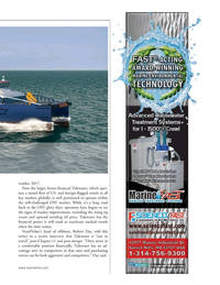 Marine News Magazine, page 59,  Aug 2019