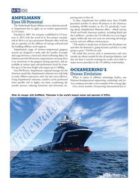 Marine News Magazine, page 60,  Aug 2019