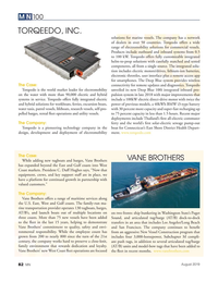 Marine News Magazine, page 82,  Aug 2019
