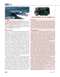 Marine News Magazine, page 88,  Aug 2019