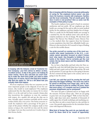 Marine News Magazine, page 17,  Sep 2019