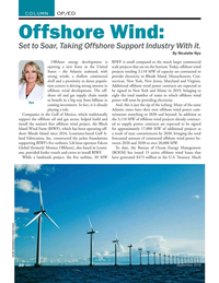 Marine News Magazine, page 20,  Sep 2019