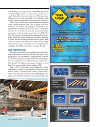 Marine News Magazine, page 33,  Sep 2019