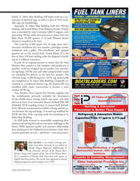 Marine News Magazine, page 36,  Sep 2019
