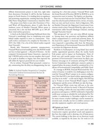 Marine News Magazine, page 40,  Sep 2019