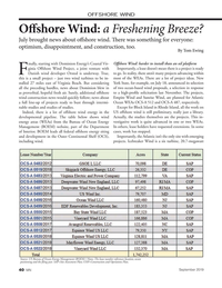 Marine News Magazine, page 41,  Sep 2019