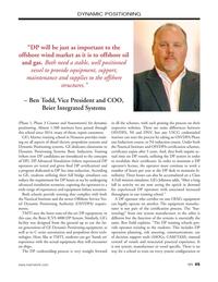 Marine News Magazine, page 45,  Sep 2019