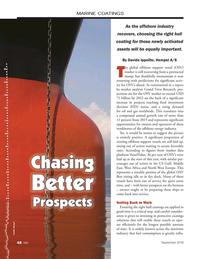 Marine News Magazine, page 48,  Sep 2019