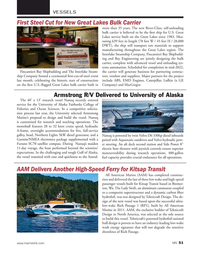 Marine News Magazine, page 51,  Sep 2019