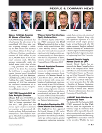 Marine News Magazine, page 52,  Sep 2019