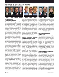 Marine News Magazine, page 53,  Sep 2019