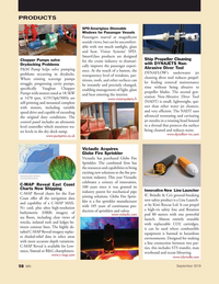 Marine News Magazine, page 58,  Sep 2019