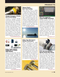 Marine News Magazine, page 59,  Sep 2019