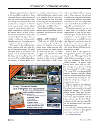 Marine News Magazine, page 36,  Nov 2019