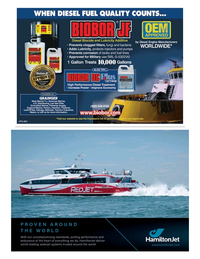 Marine News Magazine, page 51,  Nov 2019