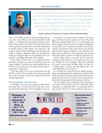 Marine News Magazine, page 56,  Nov 2019