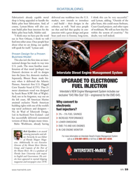 Marine News Magazine, page 59,  Nov 2019