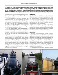 Marine News Magazine, page 62,  Nov 2019