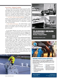 Marine News Magazine, page 71,  Nov 2019