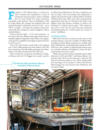 Marine News Magazine, page 73,  Nov 2019
