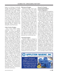 Marine News Magazine, page 81,  Nov 2019