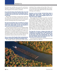 Marine News Magazine, page 16,  Dec 2019