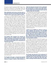 Marine News Magazine, page 18,  Dec 2019