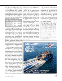 Marine News Magazine, page 27,  Dec 2019