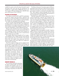 Marine News Magazine, page 33,  Dec 2019