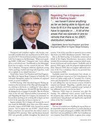 Marine News Magazine, page 34,  Dec 2019