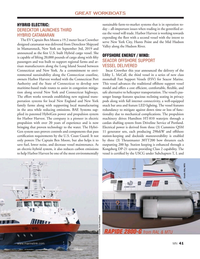 Marine News Magazine, page 41,  Dec 2019