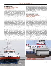 Marine News Magazine, page 41,  Dec 2019