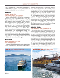 Marine News Magazine, page 42,  Dec 2019