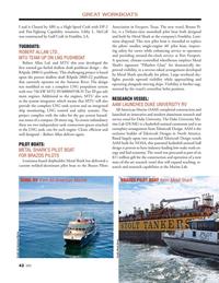 Marine News Magazine, page 42,  Dec 2019