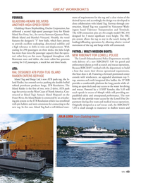 Marine News Magazine, page 43,  Dec 2019