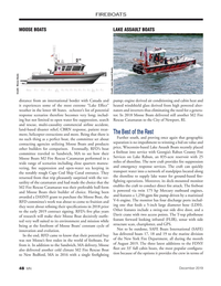 Marine News Magazine, page 48,  Dec 2019