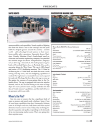 Marine News Magazine, page 49,  Dec 2019