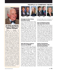 Marine News Magazine, page 51,  Dec 2019
