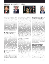 Marine News Magazine, page 54,  Dec 2019