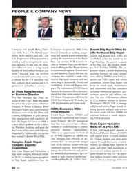 Marine News Magazine, page 54,  Dec 2019