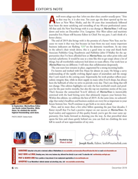Marine News Magazine, page 6,  Dec 2019