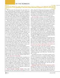 Marine News Magazine, page 10,  Jan 2020