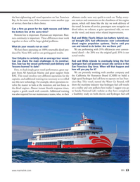 Marine News Magazine, page 13,  Jan 2020