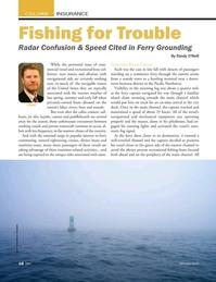 Marine News Magazine, page 16,  Jan 2020